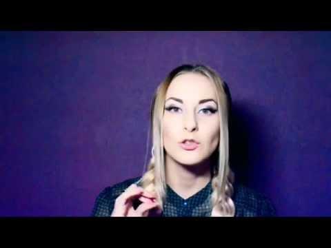 Jamiroquai - Virtual Insanity (Official Video)