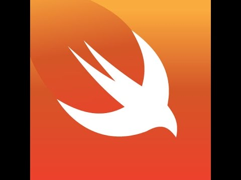 downloading and parsing json in swift