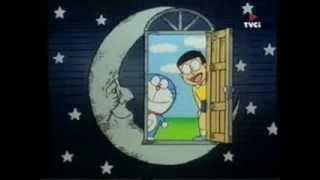 RTVV IB3 TVC - Doraemon (Doraimon) en valencià, central i mallorquí