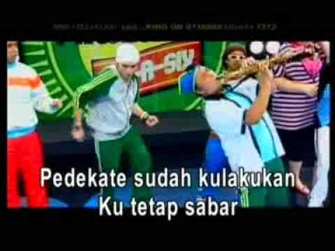 Project POP - Pacaran atau Engga TTN -  Karaoke