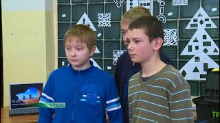 IT-технологиям посвятят первый урок в школах Вологды 1 сентября