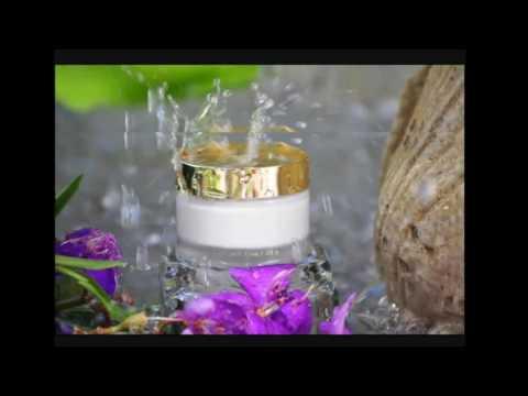 Natural Chemical Free Cruelty Free 100% Organic Skincare