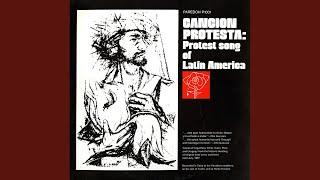Play Cancion De Mi America (Song Of My America)