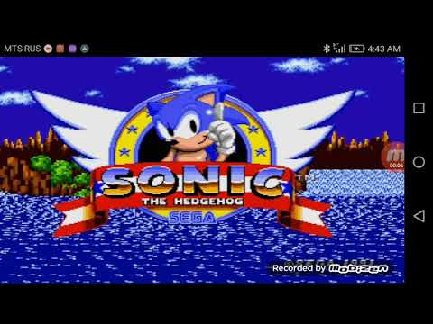 Sonic Exe Gamejolt Android | Games World