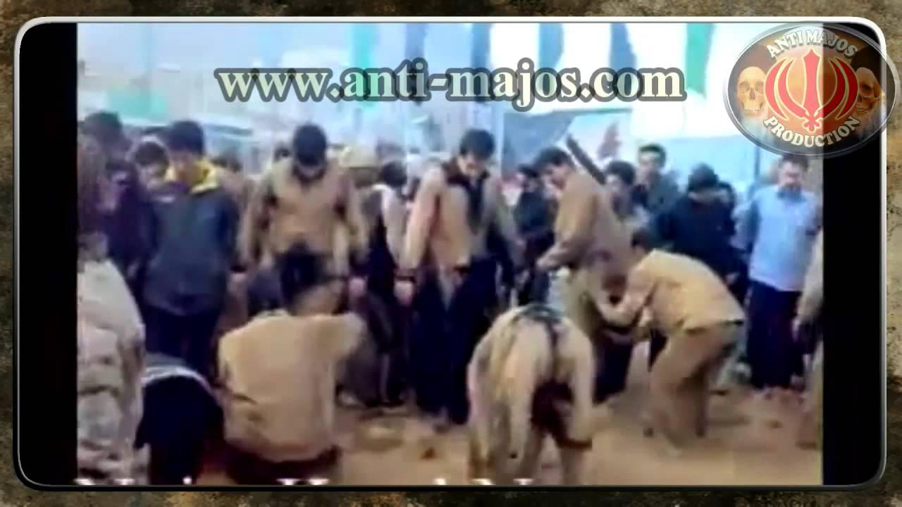 musliman analni seks video