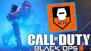 """Black Ops 3: """"Beat CoP"""" Trophy/Achievement Guide!"""