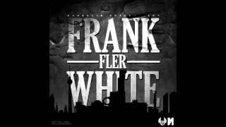 """Fler Aka. """"Frank White"""" - Ich Schwöre [INSTRUMENTAL]"""