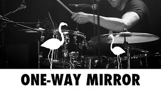 Watch Oneway Mirror Relax video