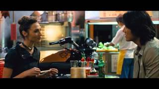 Fast & Furious 6 CLIP (Music Only) - Hong Kong Call   Lucas Vidal