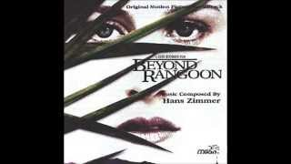 Beyond Rangoon - Full Original Soundtrack
