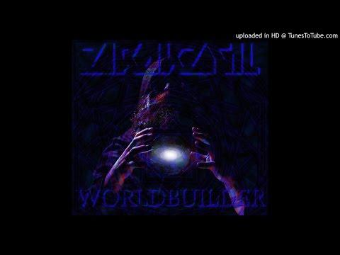 ZIRAKZIGIL - Will And Presentation  +lyrics