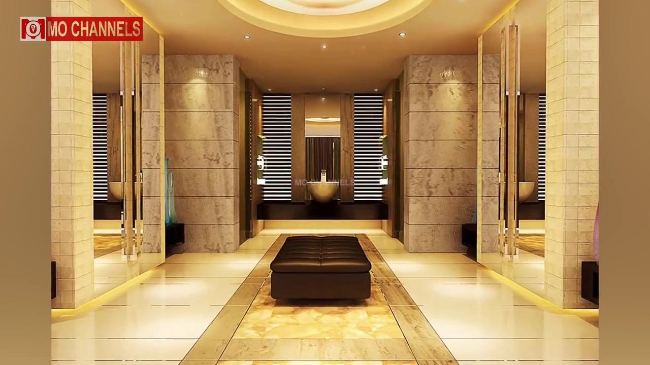30 best luxury bathroom remodel gallery bathroom design for Luxury bathroom designs