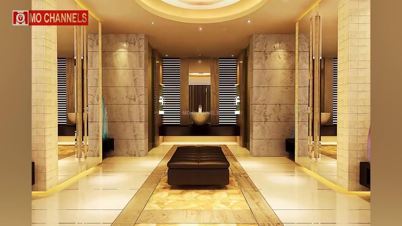 30 Best Luxury Bathroom Remodel Gallery Bathroom Design ...