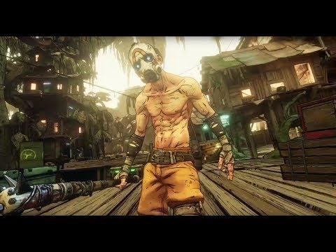 Videojuegos: cuáles serán los títulos que estarán disponibles de forma gratuita del 7 al 10 de agosto para Xbox One, PlayStation 4 y PC
