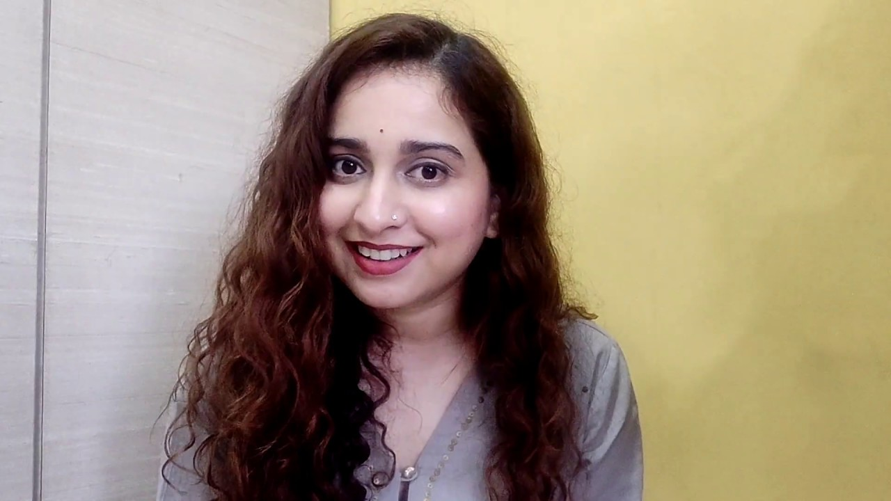 Learn with Prajakta Shukre #2
