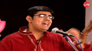 The Concert Sikkil Gurucharan Full Concert.mp3
