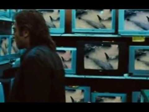 Biutiful movie trailer music, Alexandre Desplat - The Angel