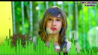 কান্দেরে কান্দে কন্যা নদীর কিনারায় CMV Music Video