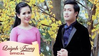 Liên khúc nhạc xuân 2019 - Quỳnh Trang,Thiên Quang || Mùa Xuân Đầu Tiên, Ngày Xuân Tái Ngộ