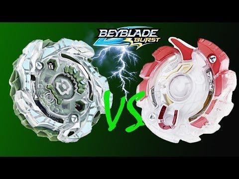 Бетромоз Б2 vs