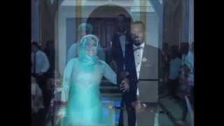 Mostafa & Ayat Engagement - Sherine Kolly Melkak