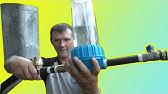 Неодимовый магнит 55x25: ▻сила 115кг; ▻намагниченность: n42 ▻низкая цена ▻100% качество ▻скидки: 30% ▻купить неодимовый магнит 55*25 в.
