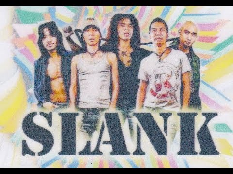 Video SLANK   Virus Live Acoustic Ekslusif TransTV @album Virus Sept 2001