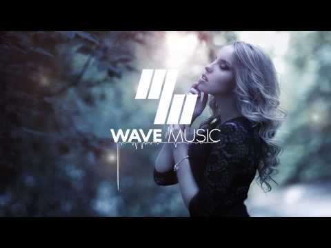 Alison Wonderland - U Don't Know feat.Wayne Coyne (Slander Remix)[Premiere]