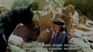 Мой конь  Музыка : МУЗЫКА Быстров Леонид