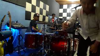 Download Slank - Utopia || cover by Junkies band