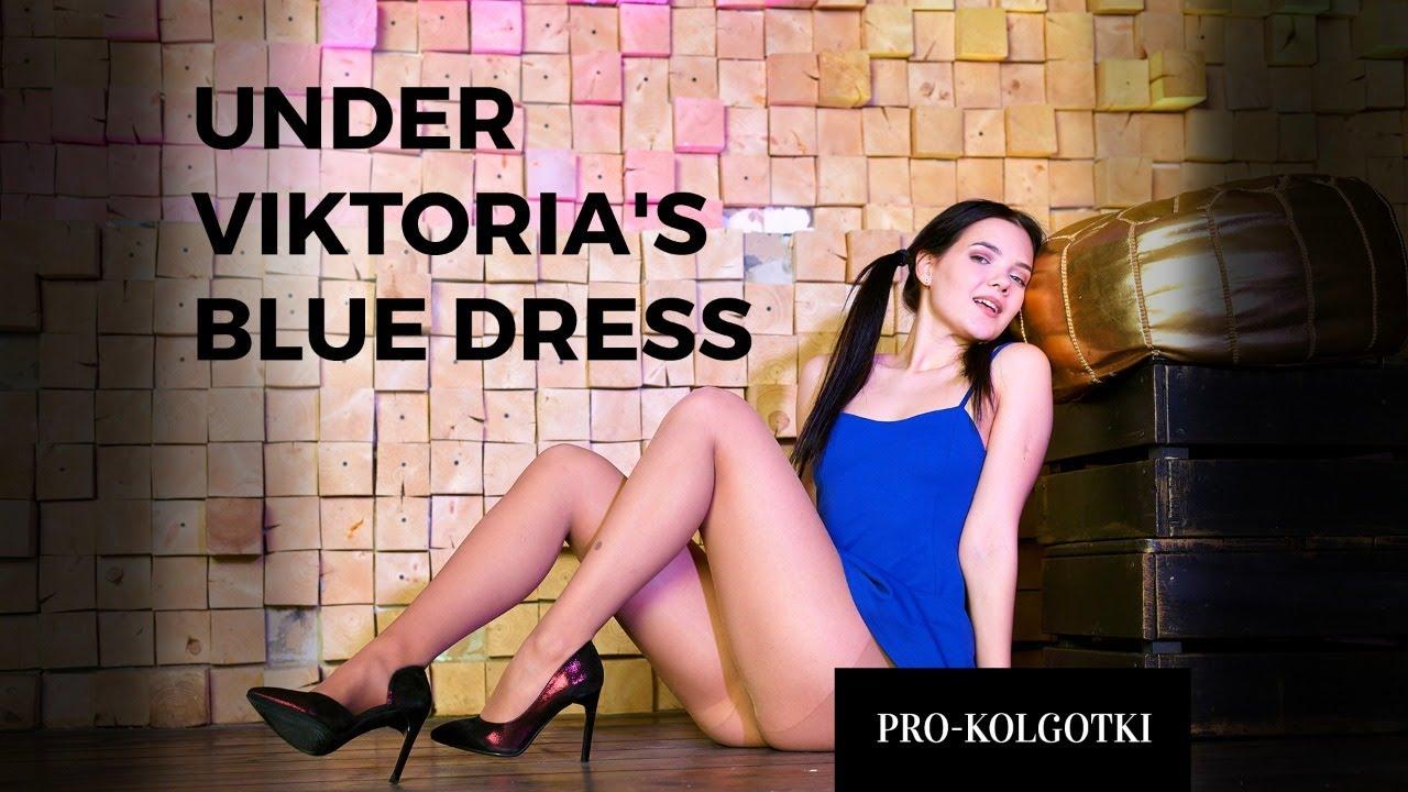 Anna Posing Actriz Porno gorgeous long legged runway model posing for you 2019-06(2)