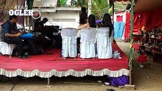 JARAN GOYANG - AULIA ENTERTAINMENT ( DANGDUT KOPLO )
