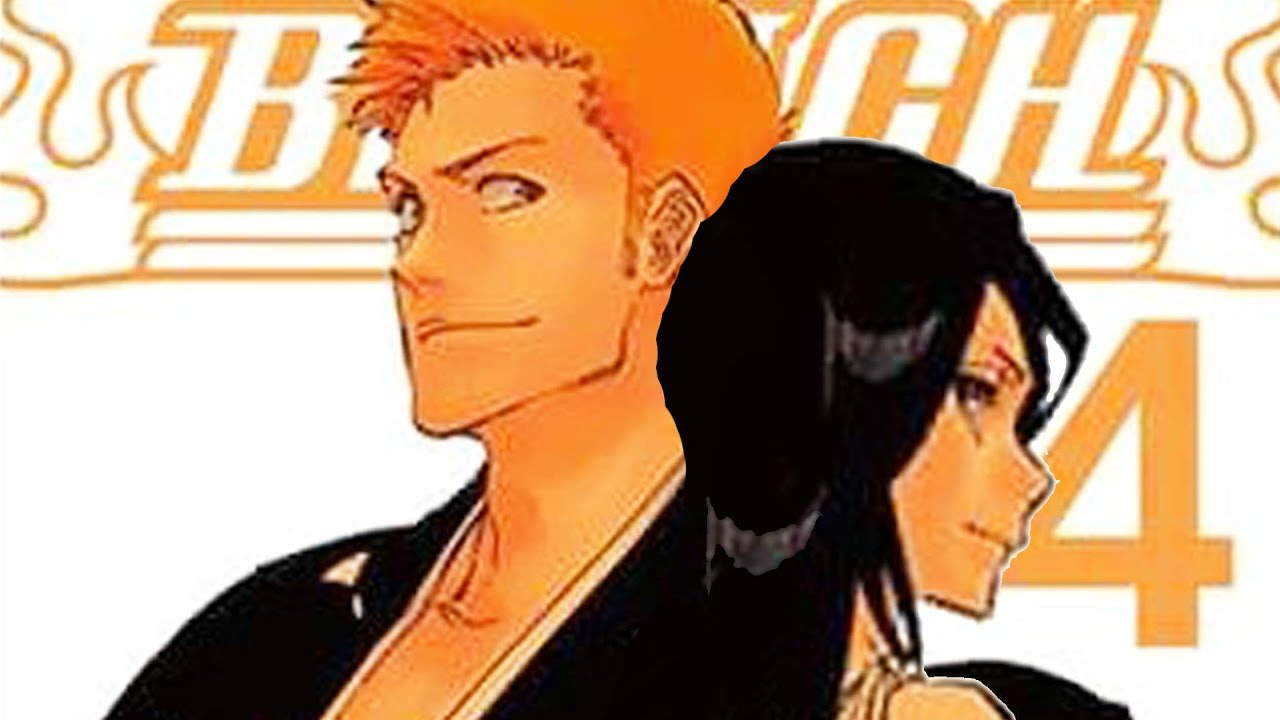 Tite Kubo To Reveal New Series, Celebrate BLEACH's 20th Anniversary At Anime Japan In March
