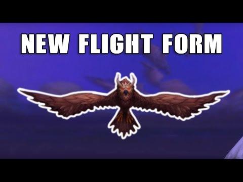wow:legion---new-druid-flight-form-sentinel-owl-*updated*