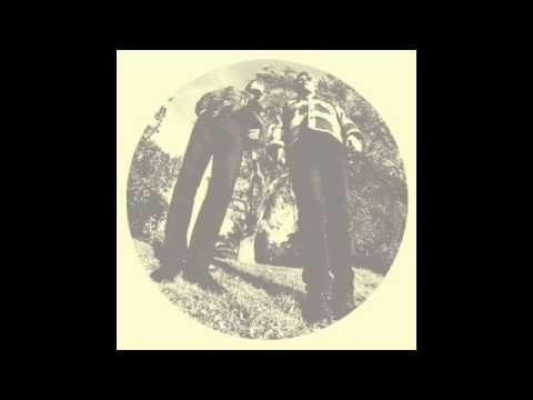Ty Segall & White Fence - (I Can't) Get Around You