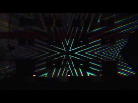 The Glitch Mob Beyond Monday Official Music Video