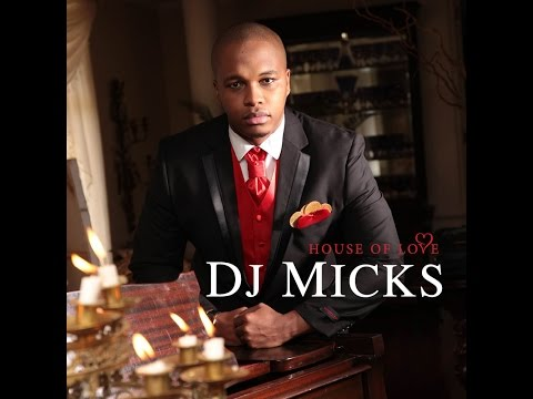 Dj Micks - Sengaliwe (feat.Shota)