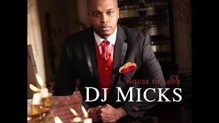 Dj Micks Sengaliwe feat.Shota.mp3