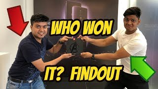 OnePlus 6 Avengers Limited Edition Fun Unboxing, Is It Worth 45k?