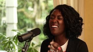 Malynda Hale •Gimme Love • Peace House Sessions