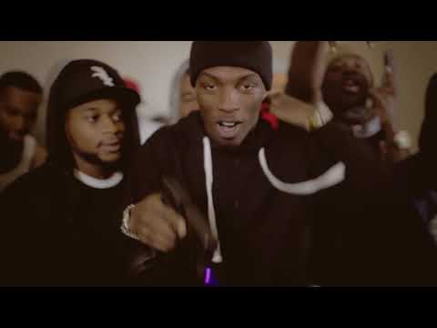 """Wooski """"Computers Remix""""
