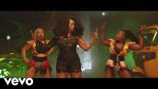 Gambar cover Dj Noah - Oya (Official Video) ft. Waje