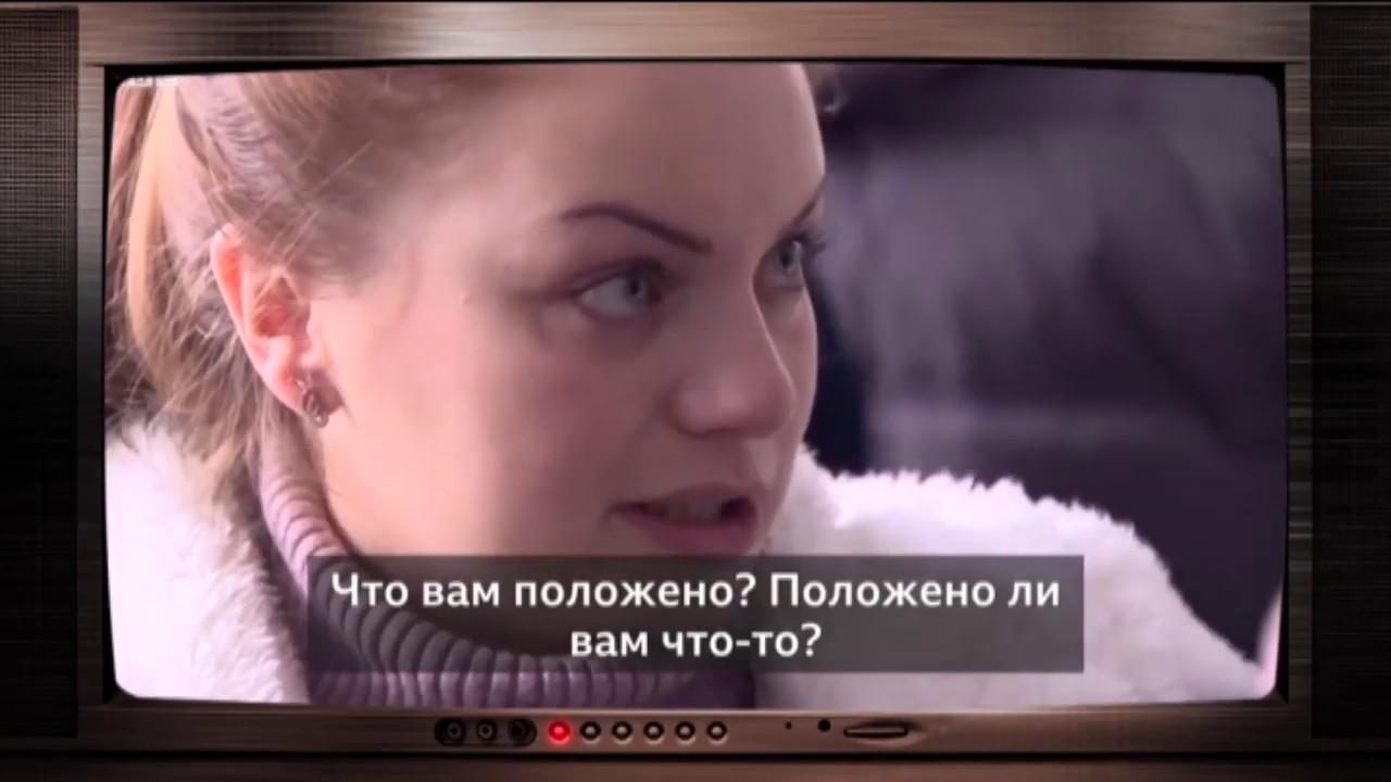Что Ждет Жильцов Разрушенного Взрывом Дома в онлайн смотреть программу че