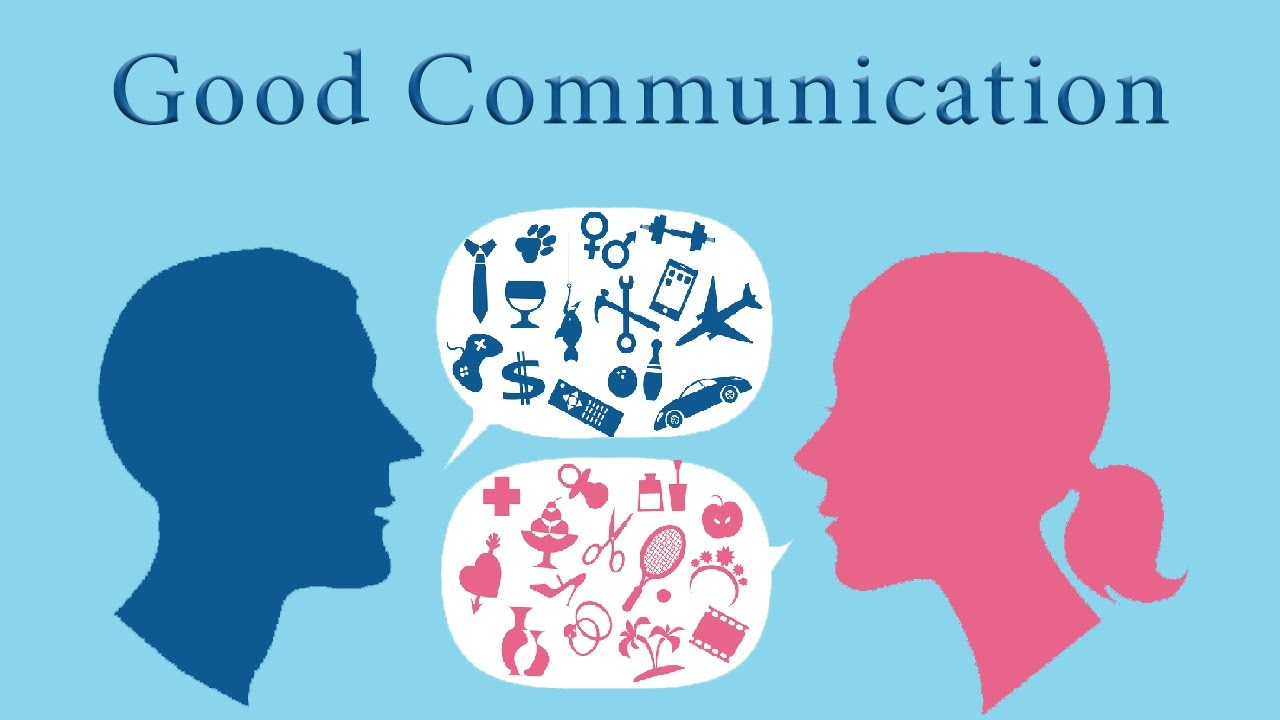 """good communication It is imperative in a leadership role that you communicate effectively an age old aphorism goes, """"it's not what you say, but how you say it"""" communication is what separates a poor leader from an exceptional one having effective communication skills is the key to good leadership when you."""