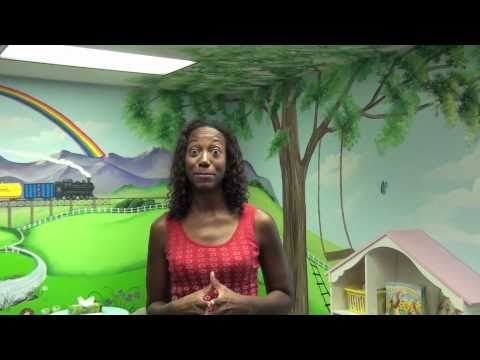 Parent Interview - West County Christian Academy