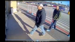 laptops-stolen-from-walmart-covington-ga