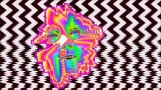 Teenage Emotions - Hello Worst   (free IDM mp3 album)