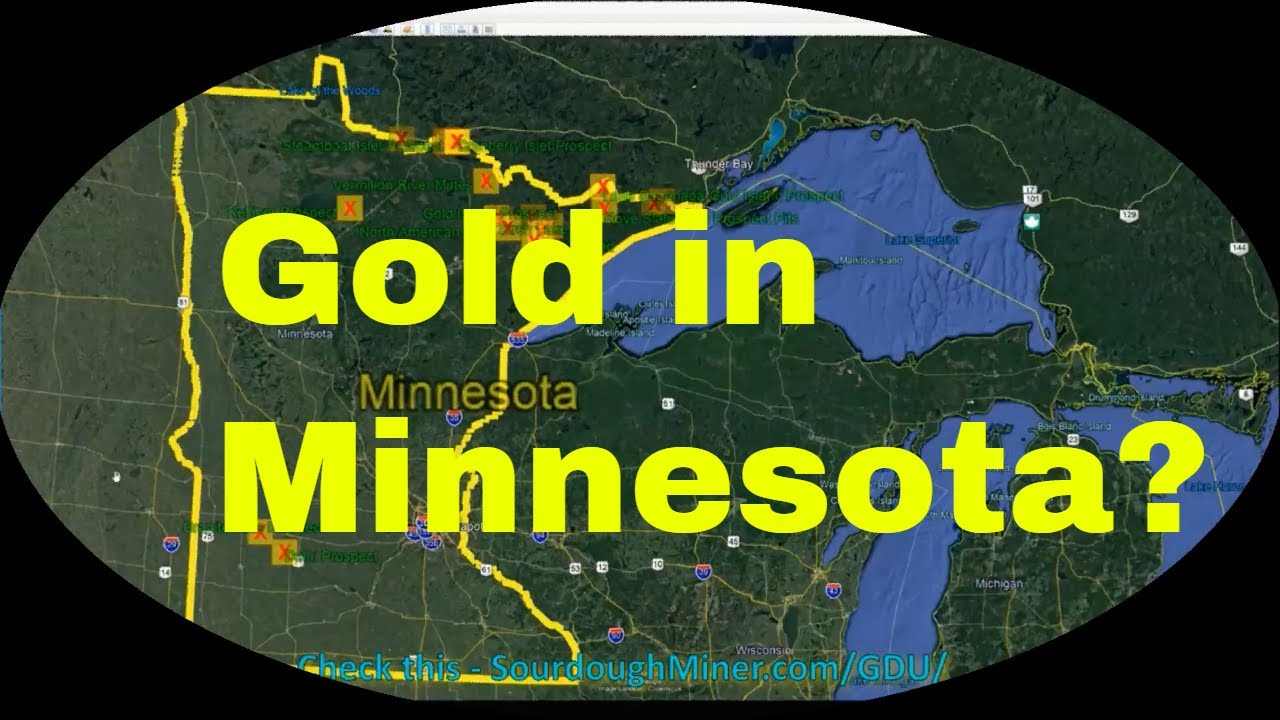 Finding Gold In Minnesota ? (Gold prospecting map) on google gold maps, gold ore maps, pa gold maps, gold rush, geology maps, traveling maps, gold locations in georgia map, ohio gold maps, renewable resource maps, gold towns in colorado, gold deposit map, government gold maps, geoportal maps, gold mines map, classic d&d maps, gold prospector, gold rocks, gold stolen from airport, hunting maps, gold sites,