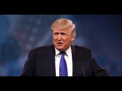 Trump Wins Northern Mariana Islands, 9 Delegates