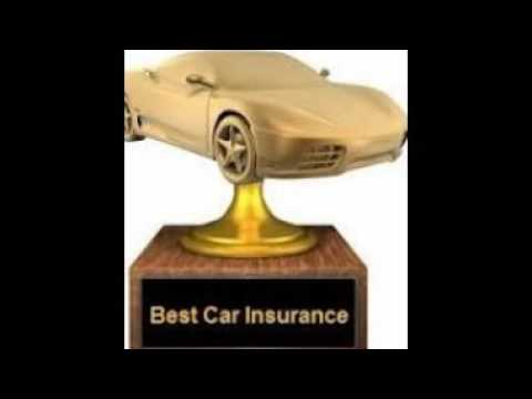 Military Auto Insurance - AFI.org